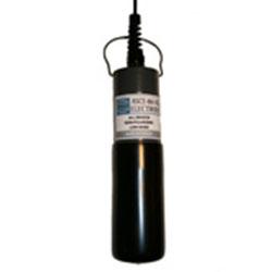 fffc466c20d COMPACT LOW NOISE NON-POLARIZING POROUS ELECTRODE