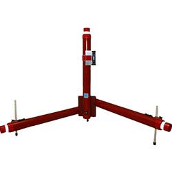 TRI-3/30 (A, B, C)
